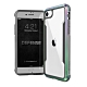 DEFENSE 刀鋒極盾II iPhone SE 2020/SE2 耐撞擊防摔手機殼(繽紛虹) product thumbnail 1