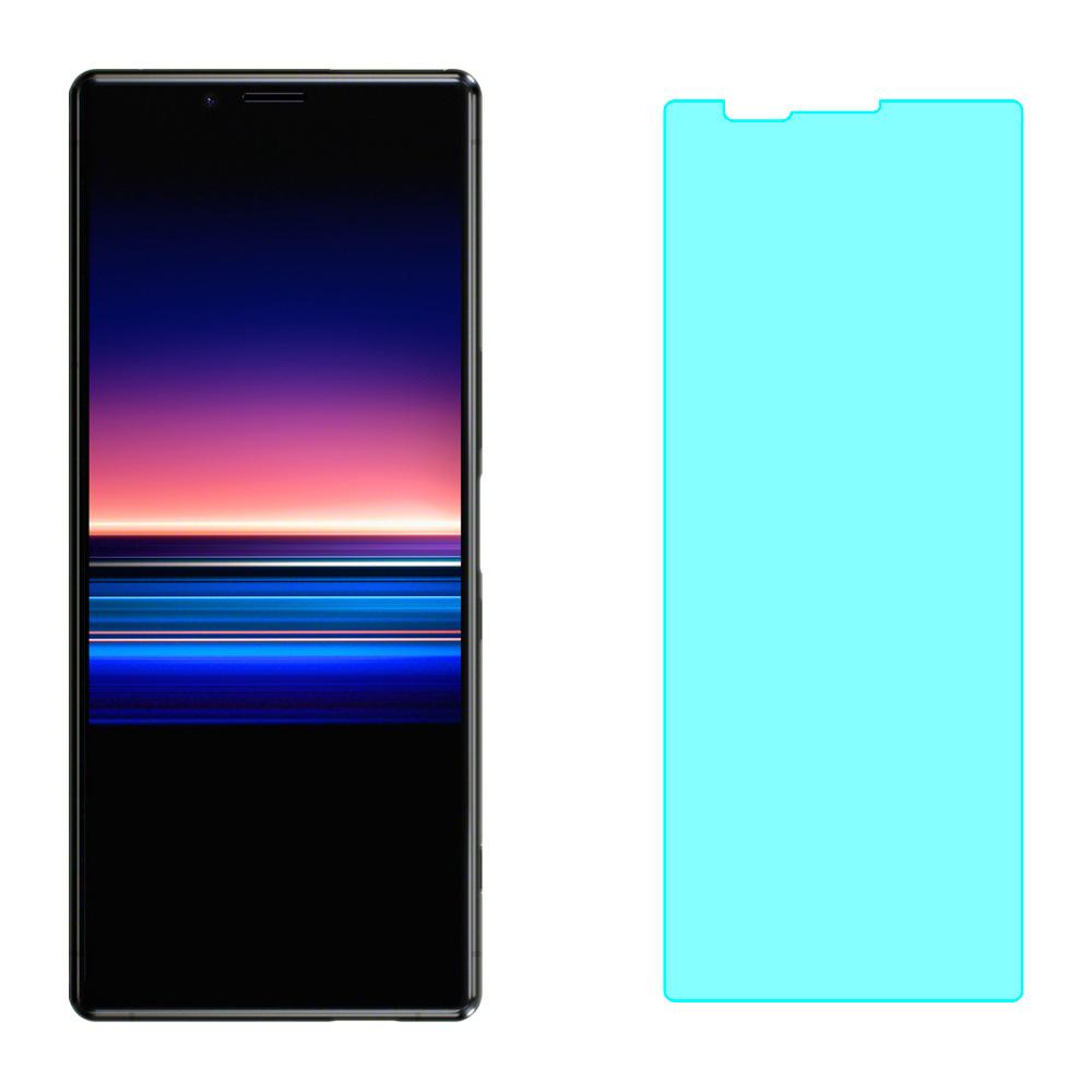 【Ayss】索尼SONY Xperia 1手機玻璃保護貼/鋼化玻璃膜/二次強化