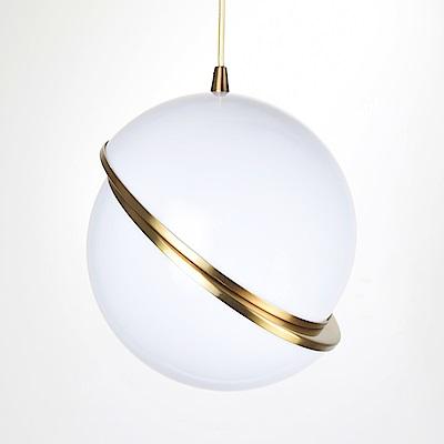 bnatural CRESCENT新月形吊燈 BNL00130
