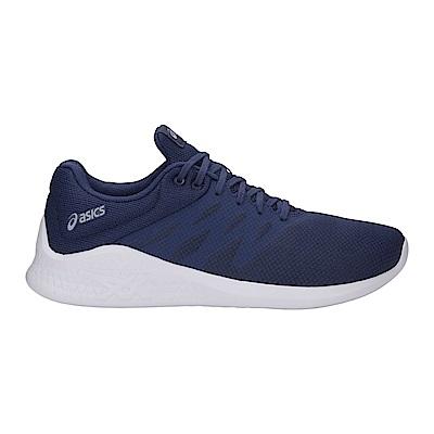 ASICS COMUTORA 男運動鞋 1021A046-400