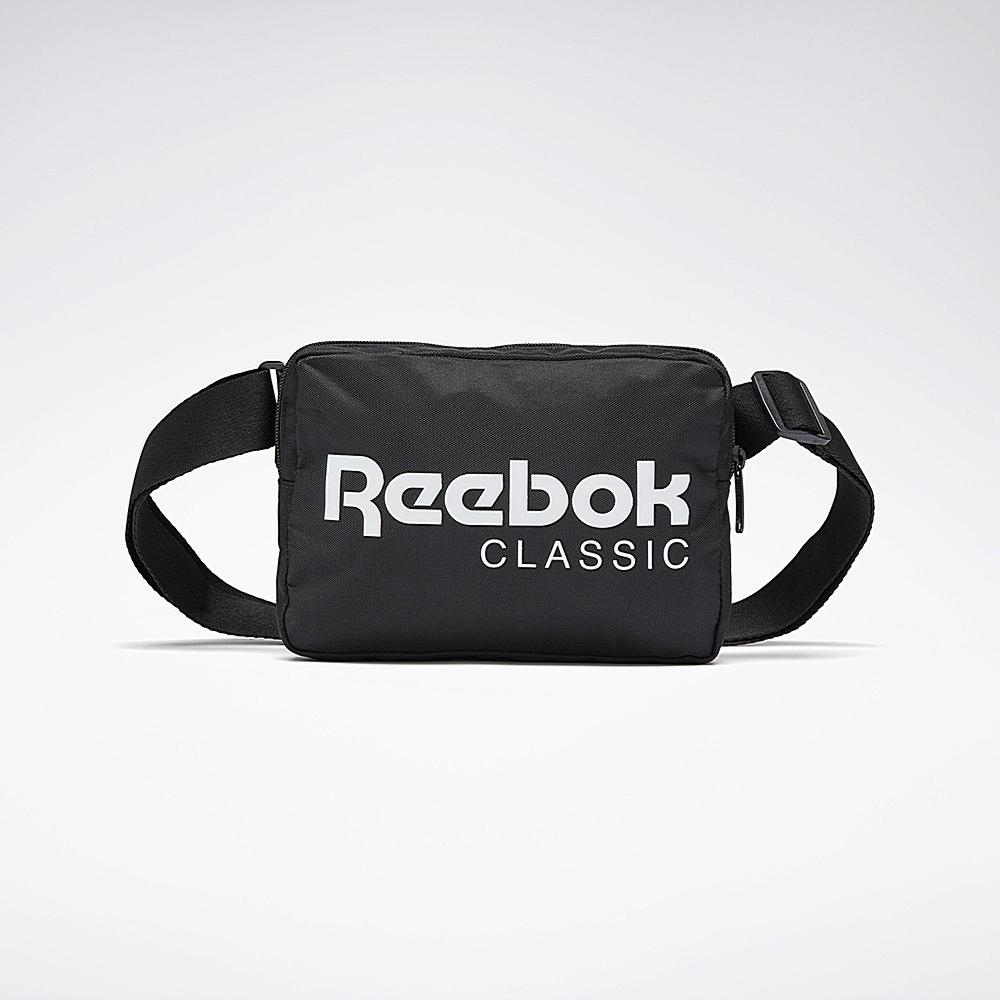 Reebok CLASSICS 腰包 男/女 FL5418
