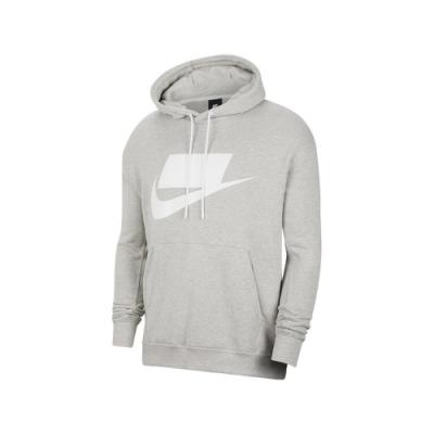 Nike 帽T French Terry Hoodie 男款