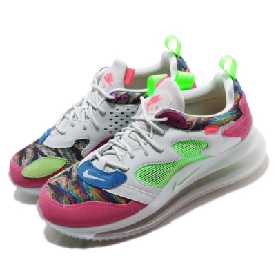 Nike 慢跑鞋 Air Max 720 OBJ 男鞋