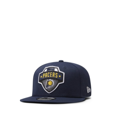 New Era 9FIFTY 950 NBA TIP OFF 溜馬隊