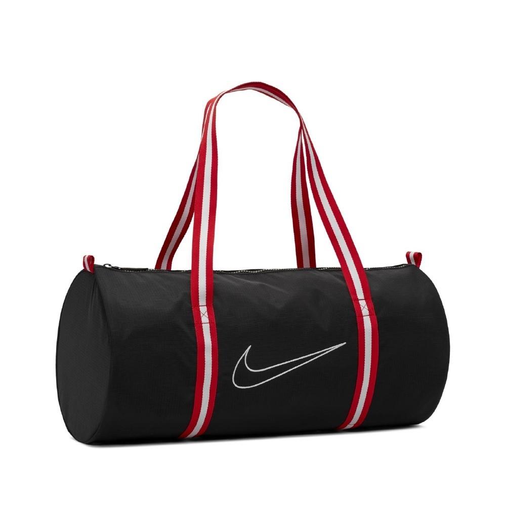 Nike 手提袋 Basketball Duffle 男女款