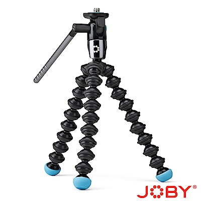JOBY 磁力錄影腳架 GorillaPod Video-JB7