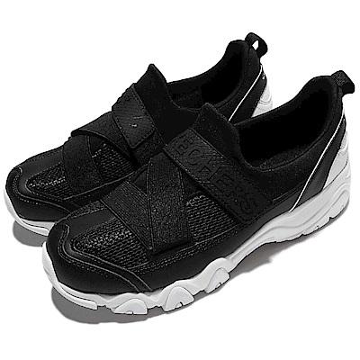 Skechers 慢跑鞋 DLites 2 運動 女鞋