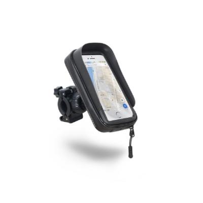 SHAD SG61 6 觸控防水行動裝置 手機架 保護套