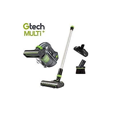 地板套件組 (全配) 英國 Gtech 小綠 Multi Plus 無線除蟎吸塵器
