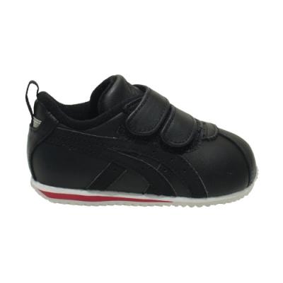 ASICS COTLA BABY LE 小童鞋 1144A033-001