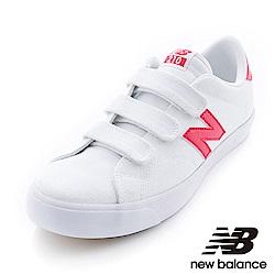 NEWBALANCE210運動鞋-中性AM210V