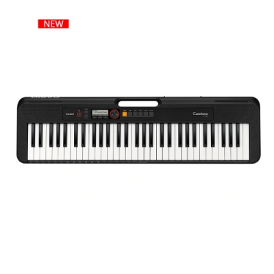 CASIO 卡西歐原廠61鍵電子琴CT-S200