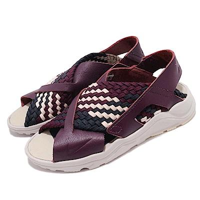 Nike 涼鞋 Air Huarache Ultra 女鞋