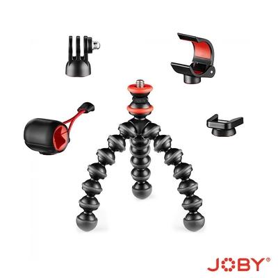 JOBY 迷你金剛爪套裝組合 JB68 (台閔公司貨) (台閔公司貨)