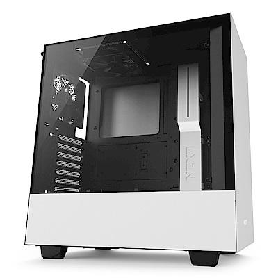 技嘉Z390平台[伯恩瓊斯F]i5六核Quadro P2000繪圖卡電玩機