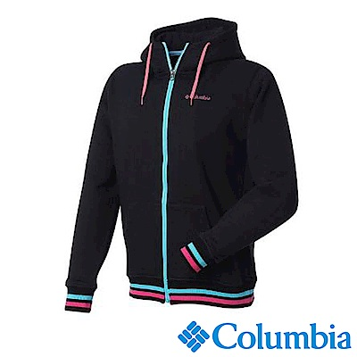 Columbia 哥倫比亞 男款- 防曬50防棉質外套-UPM12660