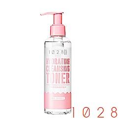 1028 深層清潔保養卸妝水
