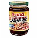 義美 BBQ燒烤醬(300g)