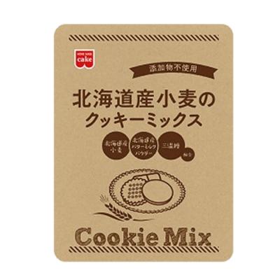 共立食品 曲奇餅烘培粉(220g)