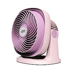 友情 6吋渦漩式循環集風扇 KG-6690兩入