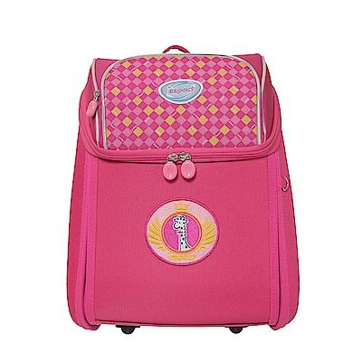 《新品預購》【IMPACT】怡寶標準型書包-IM00705