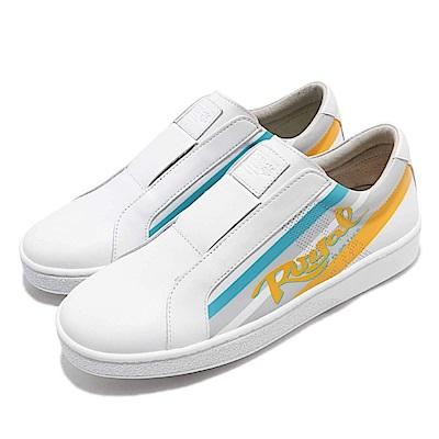 Royal Elastics 休閒鞋 Bishop 女鞋