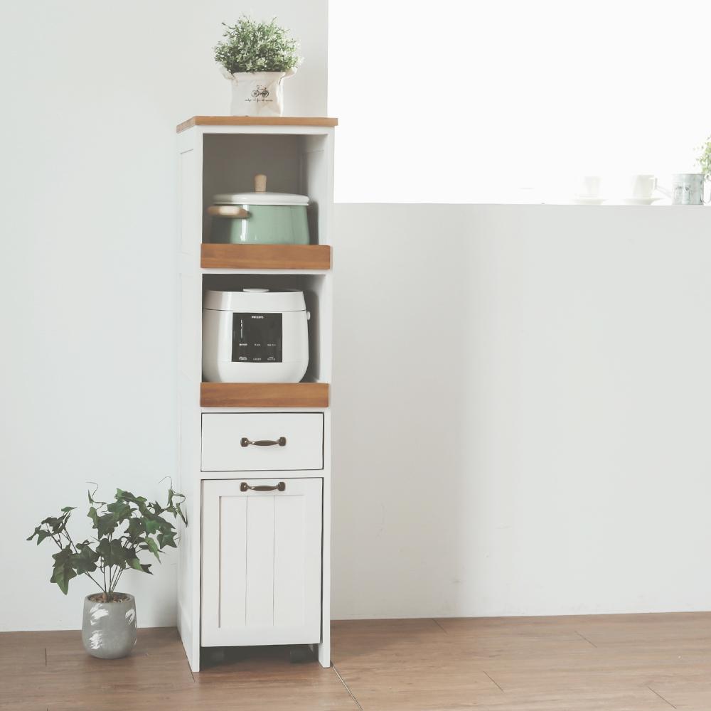 Home Feeling 廚房櫃/收納櫃/餐櫃/電器櫃/三層
