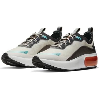 NIKE 運動鞋  訓練 健身 氣墊 女鞋 灰 BV6479002 W NIKE AIR MAX DIA SE