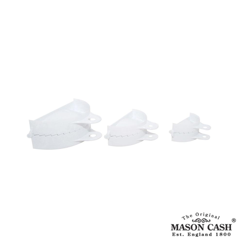 MASON BAKER LANE系列麵團模具3件組