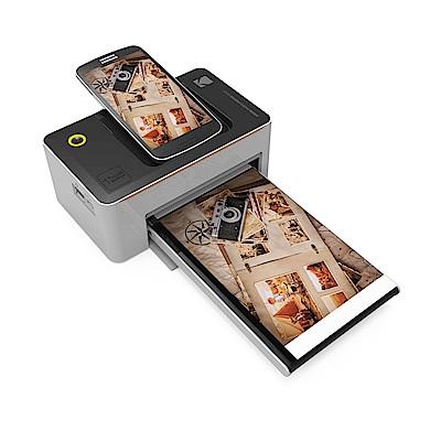 KODAK 柯達 PD-450W 相印機 (公司貨) 贈送80張相紙