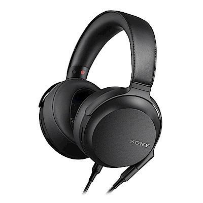 SONY MDR-Z 7 M 2  耳罩式耳機