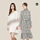 [時時樂] H:CONNECT 韓國品牌 女裝 - 浪漫韓系洋裝