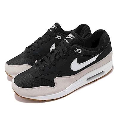 Nike 休閒鞋 Air Max 1 經典 運動 男鞋