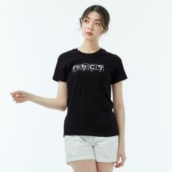 短袖T恤-ㄇㄉㄈㄎ