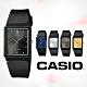CASIO卡西歐 復古輕巧指針錶(MQ-38)多款任選 product thumbnail 1