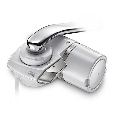 3M Filtrete AC300 龍頭式濾水器