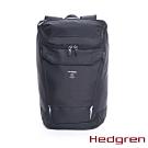 Hedgren - 黑後背包15.6