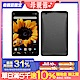 【LTE版 4G】 WIZ Arc 8 8吋平板電腦 (3G/32G) product thumbnail 1
