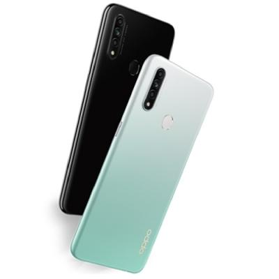 OPPO A31 (4G/128G) 6.5吋 雙卡雙待 智慧型手機