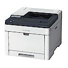 DocuPrint CP315 dw A4彩色無線網路印表機