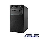 ASUS 華碩 H-D320MT I5-7400/8G/1TB+128G/GT1030