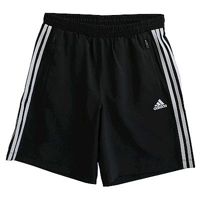 Adidas 愛迪達CM SHORT-運動短褲-男 @ Y!購物