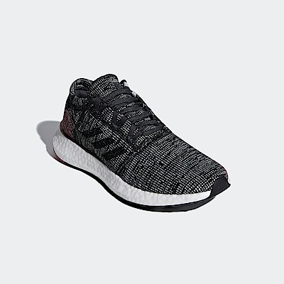 adidas Pureboost Element 跑鞋 女 B75667