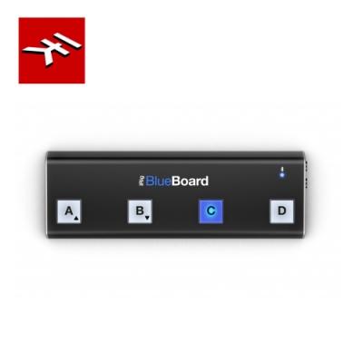 IK Multimedia iRig BlueBoard 無線midi踏板控制器