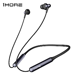 1MORE Stylish 雙動圈頸掛式藍牙耳機(E1024BT)