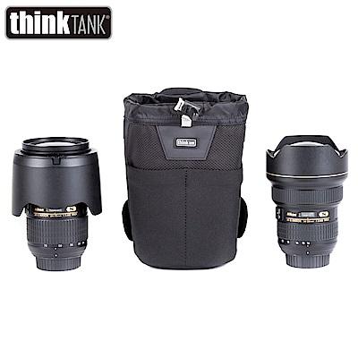 thinkTank 創意坦克 Lens Changer 50 V3.0鏡頭袋