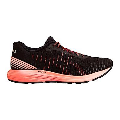 ASICS DynaFlyte 3 女慢跑鞋1012A002-002