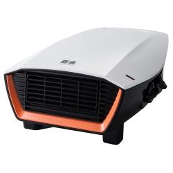 嘉儀陶瓷式電暖器KEP-20
