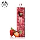 The Body Shop 草莓嫩白甜筒原裝禮盒