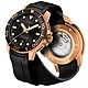 TISSOT 天梭 Seastar 1000 海洋之星300米陶瓷錶潛水錶 T1204073705101 product thumbnail 1